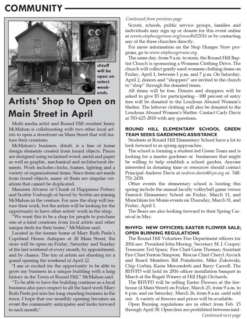 news around the hill 2016-03-p2
