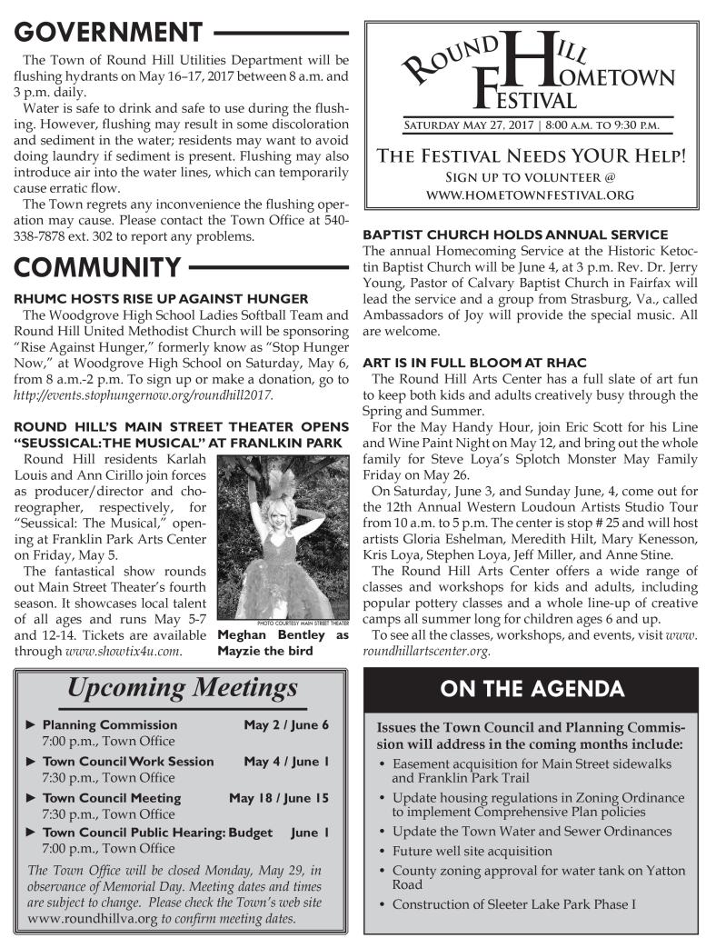 news around the hill 2017-05-p2
