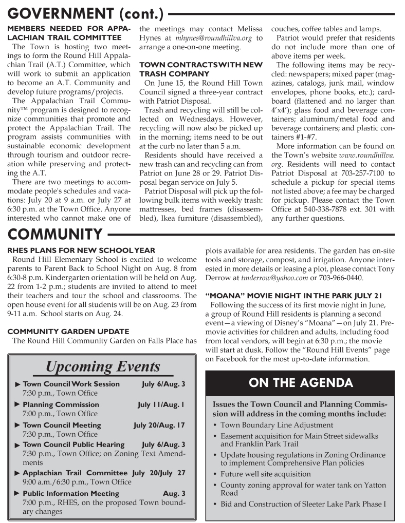 news around the hill 2017-07p2