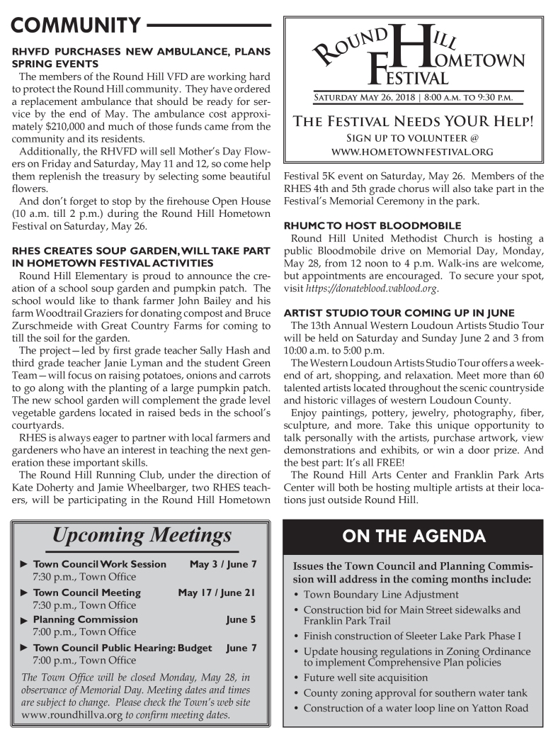 news around the hill 2018-05-page2