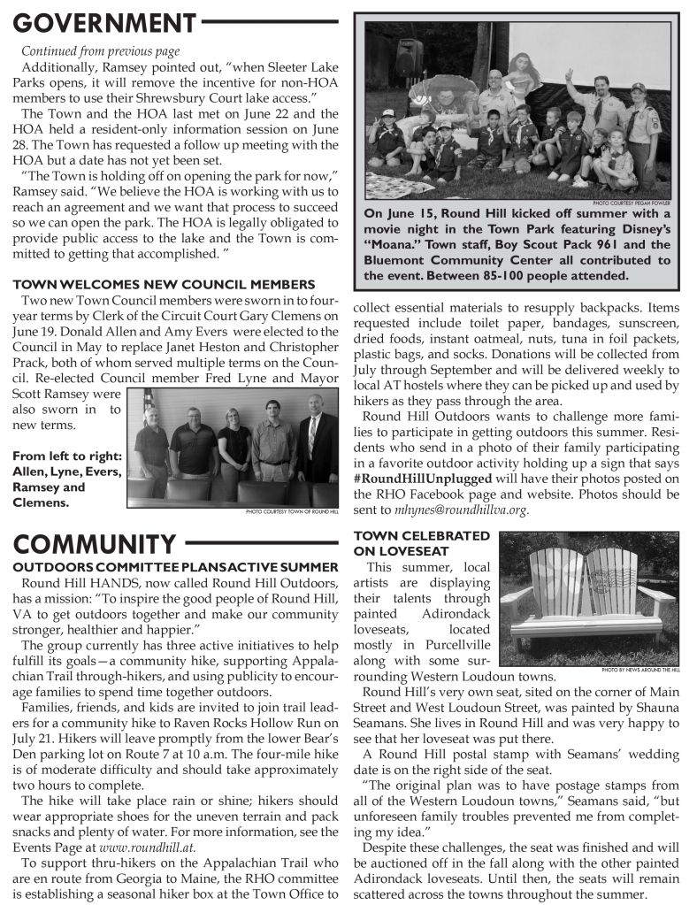 news around the hill 2018-07-p2
