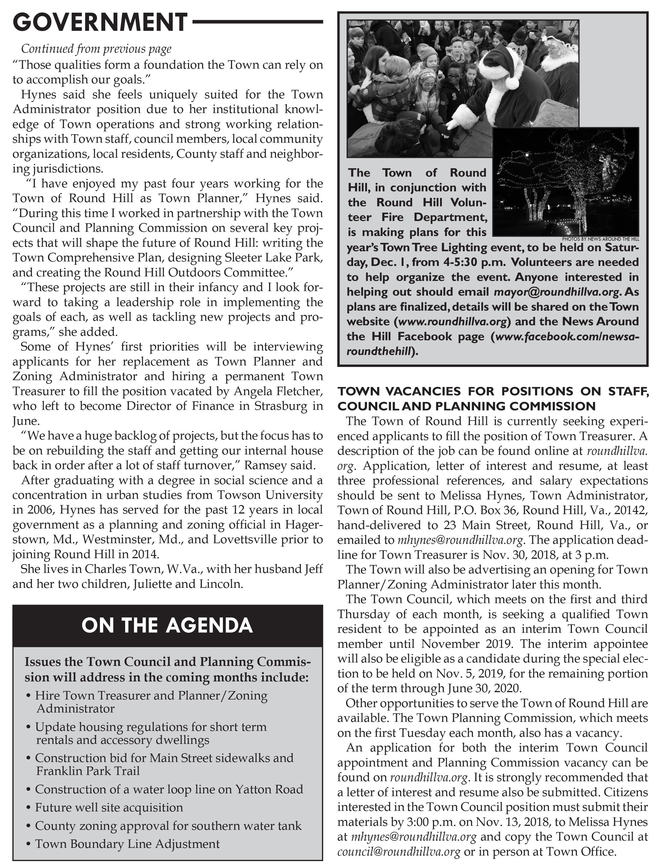 news around the hill 2018-11-p2